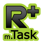 r-m.task2.png