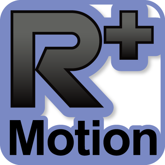 r-motion-icon-apply.png