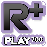 r-play-700.png