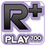 R+play700.jpg