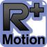 r-plus-motion.jpg