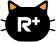 R+scratch.jpg