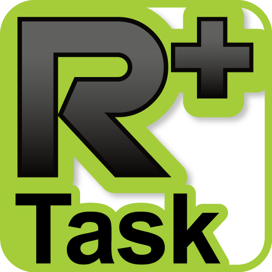 r-task-icon.png