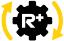 r-task-sm.jpg