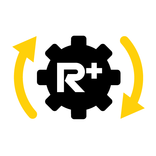 r-task3-app-icon.png