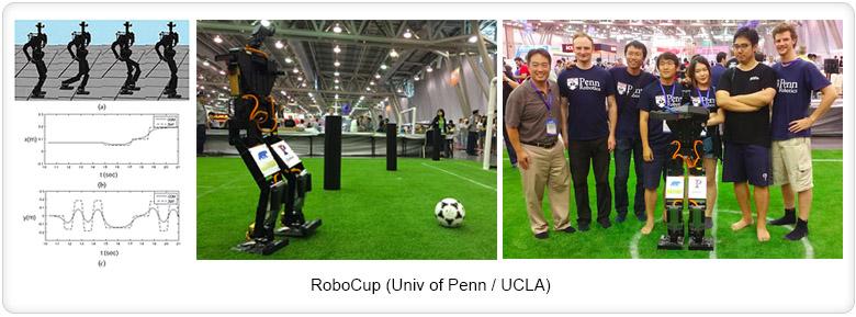 robocup-thmg.jpg