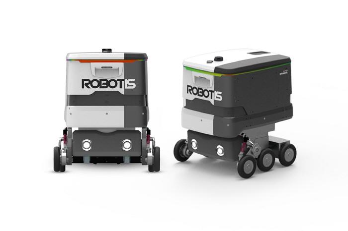 robotis-delivery-robot.jpg