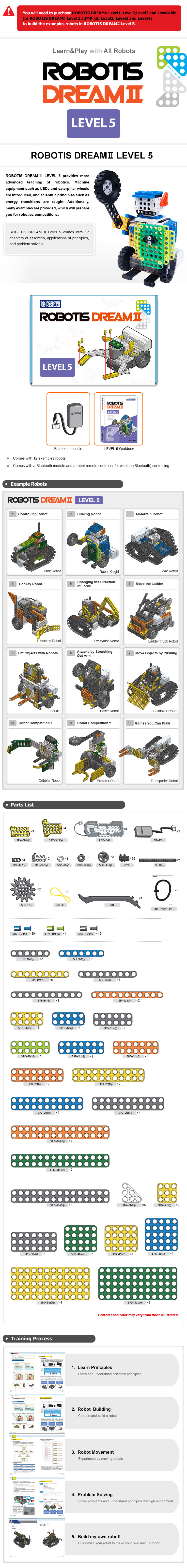 robotis-dream-lv5-en-ver1803.jpg