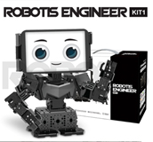 robotis-engineer-kit1.jpg