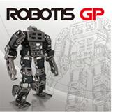 robotis-gp.jpg