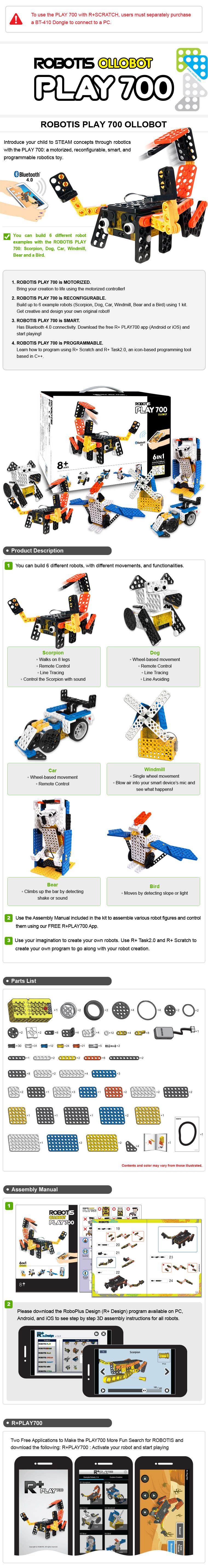 robotis-play700-ollobot-info-en-ver1918.jpg