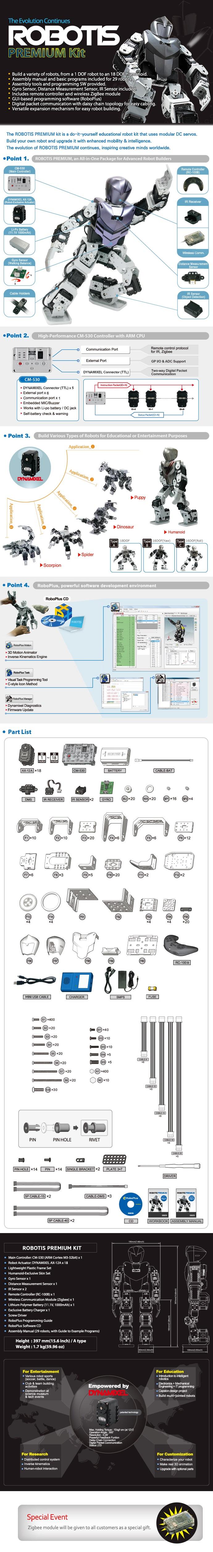 robotis-premium-info.jpg