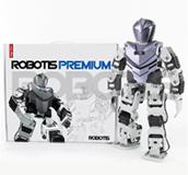 robots-premium.jpg
