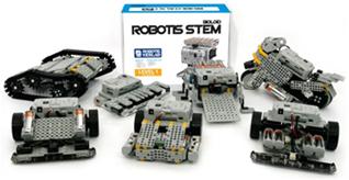 robots-stem.jpg