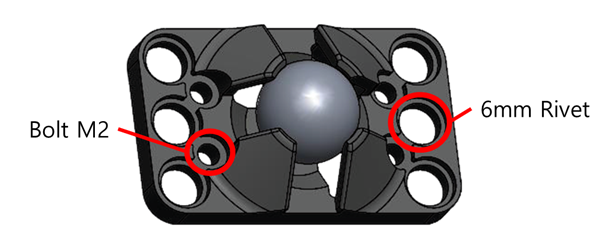 tb3-ball-caster.png