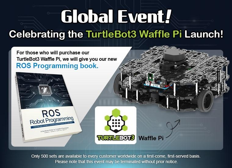 tb3-waffle-pi-event-en.jpg