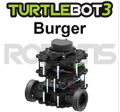 turtlebot3-burger.jpg