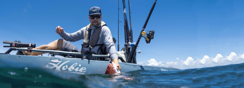 American Kayak Supply   Kayaks, Paddling Gear, and Expert Advice