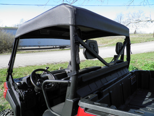 CAN AM DEFENDER SOFT TOP
