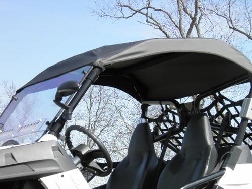 CF Moto ZForce 600 Soft Top