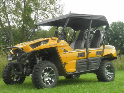 Kawasaki Teryx 4 Seater Soft Top
