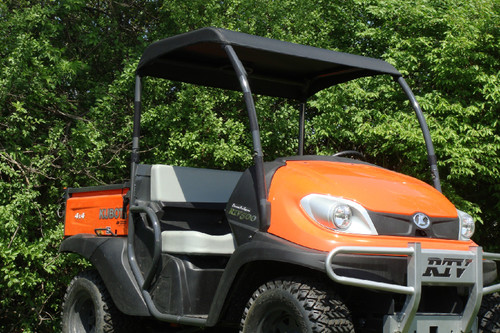 Kubota RTV 500 Soft Top