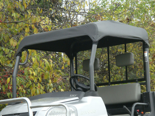 Kubota RTV 900 / 1120 Soft Top