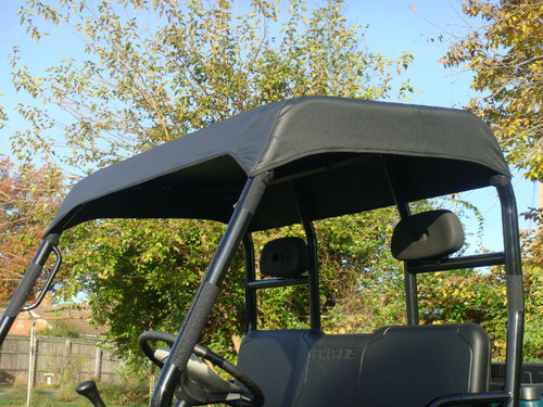 Polaris Ranger Soft Top