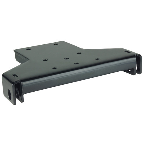 Polaris RZR Snow Plow Mount MA11700_B