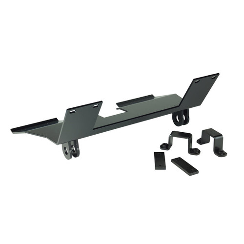 Odes Dominator 800/1000 Snow Plow Mount