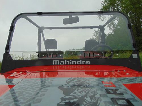 Mahindra Roxor Windshield