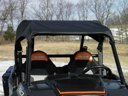 Polaris RZR 900 Soft Top