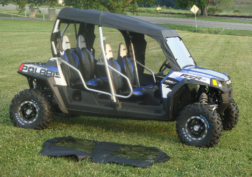 Polaris Ranger RZR  800 4 Seater Soft Top