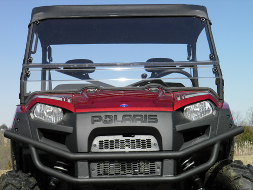 2002-2008 Polaris Ranger Lexan Windshield