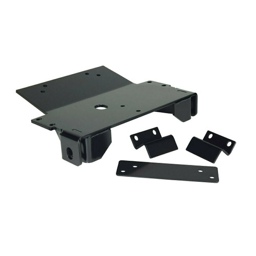 2017-2020 Maverick X3 Snow Plow Mounts