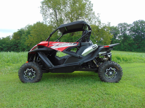 CF Moto ZForce 950/1000 Sport Soft Top
