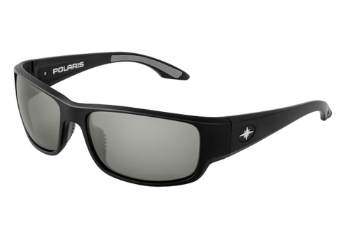 MATTE-BLACK-FRAME---GREY-LENS