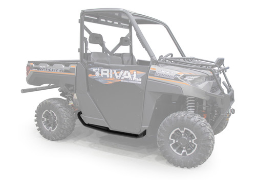 Polaris Ranger XP 1000 Rock Sliders