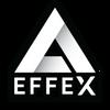 Delta Effex