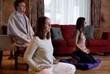 What is Third Eye Meditation?