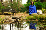 From One Meditator to Another