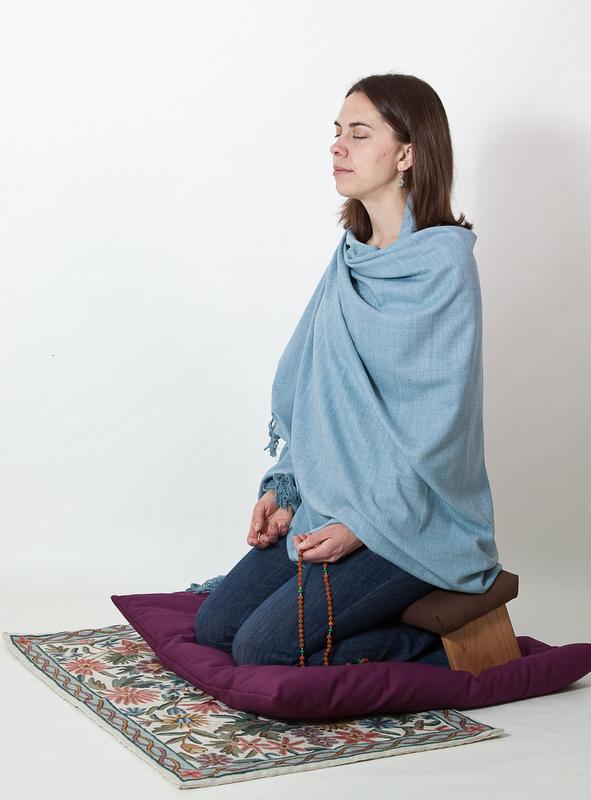 20100505-meditationbench2.jpg