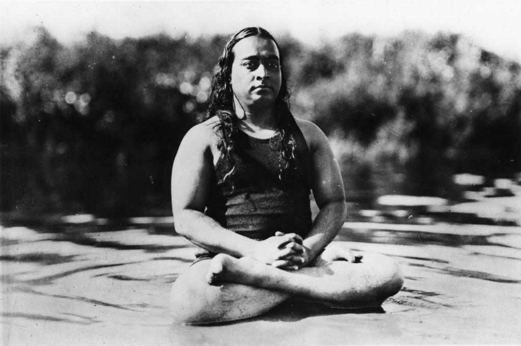 meditating-yogananda.jpg