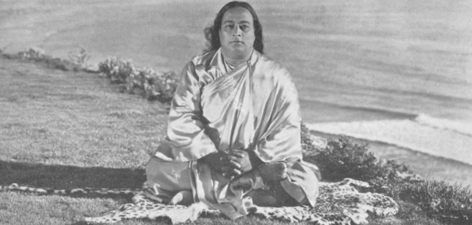 yogananda-meditation.jpg