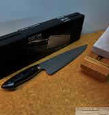 """Zwilling Kramer Euroline Damascus - 10"""" Chef's Knife"""