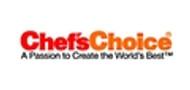 CHEF'S CHOICE SHARPENERS