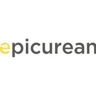 EPICUREAN  CUTTING SURFACES
