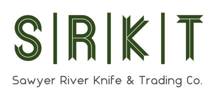 Sawyer River Knife & Trading Co.