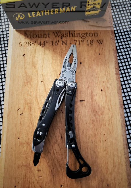 SKELETOOL CX