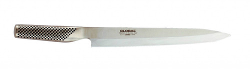 "GLOBAL 10"" YANAGI SASHIMI KNIFE"